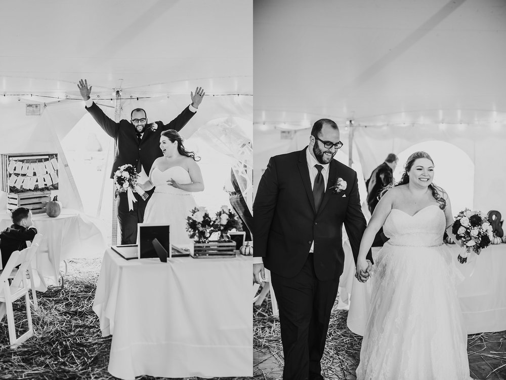 Savidge-Farms-Wedding-Photographer_0090.jpg