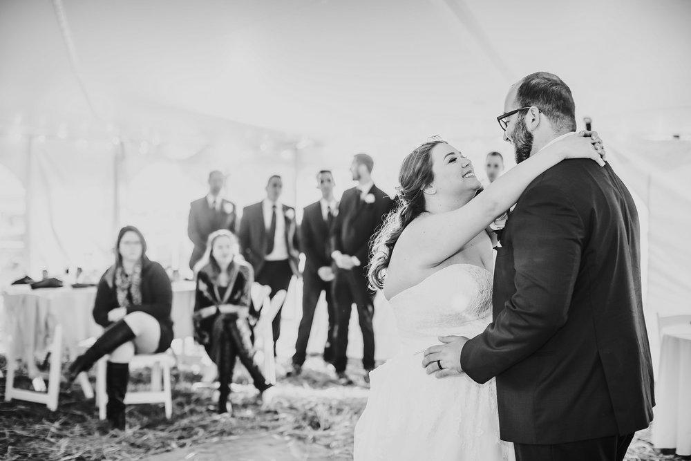 Savidge-Farms-Wedding-Photographer_0092.jpg