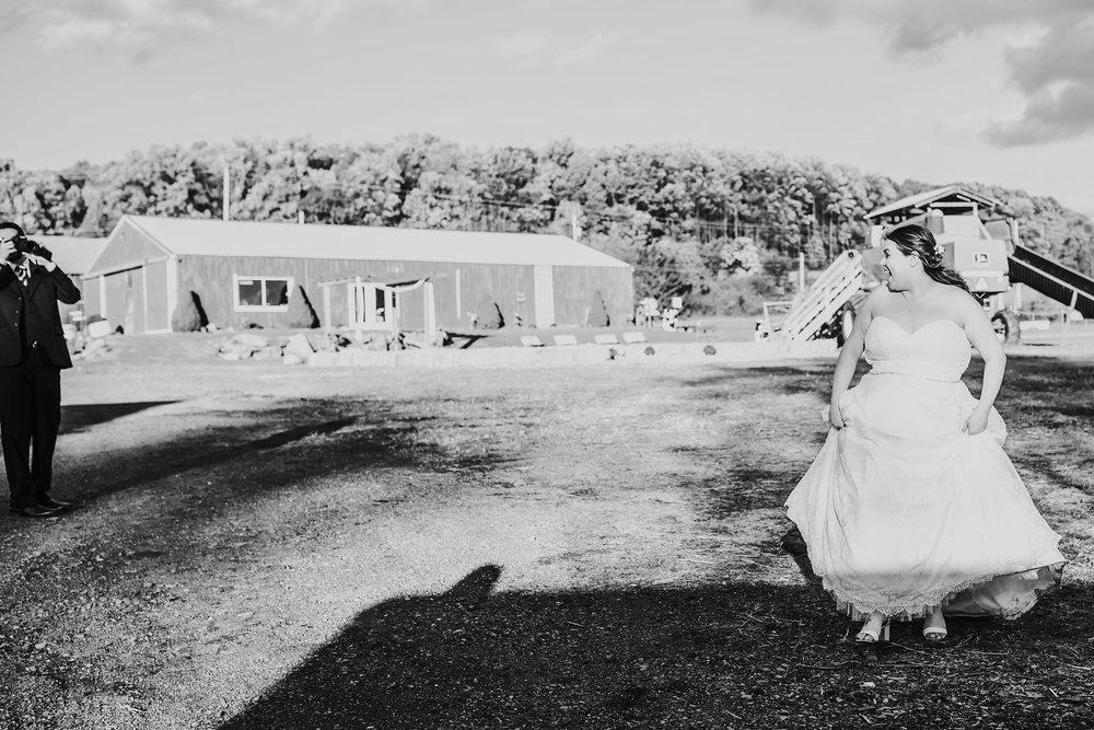 Savidge-Farms-Wedding-Photographer_0105.jpg