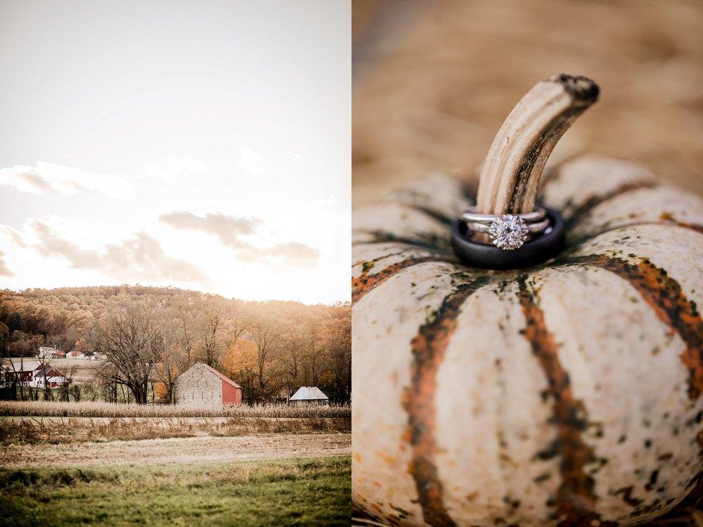 Savidge-Farms-Wedding-Photographer_0114.jpg