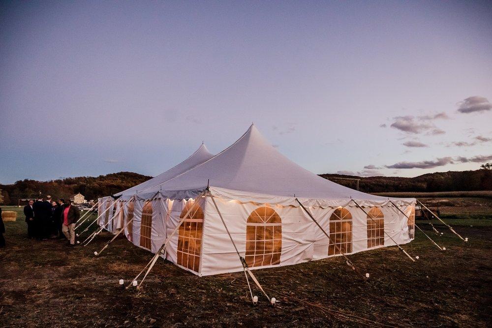Savidge-Farms-Wedding-Photographer_0116.jpg