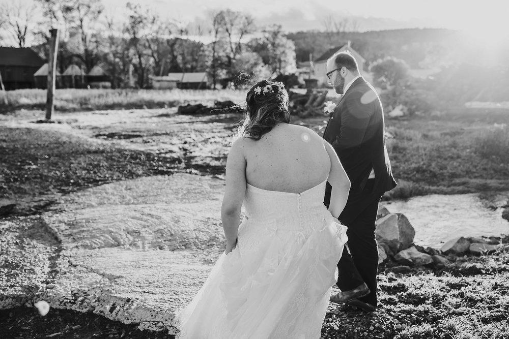 Savidge-Farms-Wedding-Photographer_0121.jpg