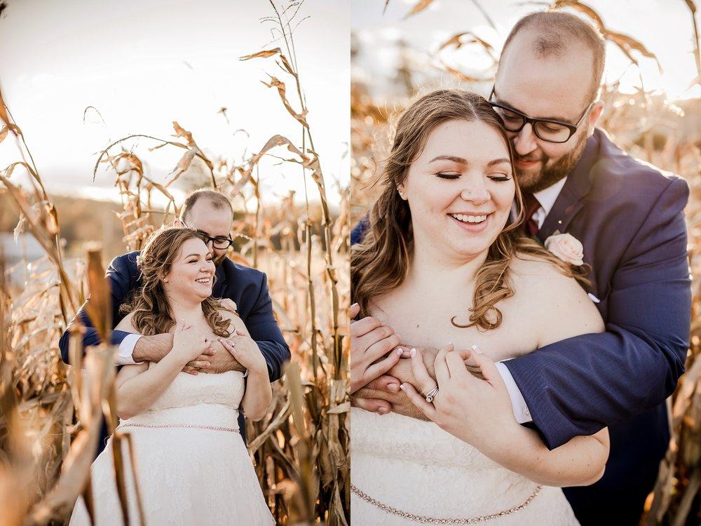 Savidge-Farms-Wedding-Photographer_0122.jpg