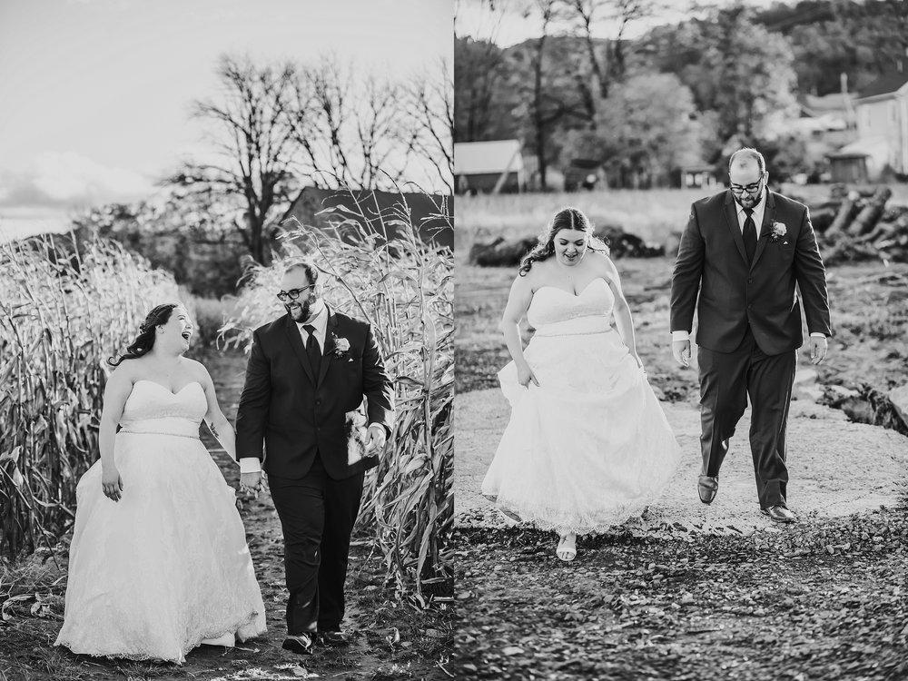 Savidge-Farms-Wedding-Photographer_0123.jpg