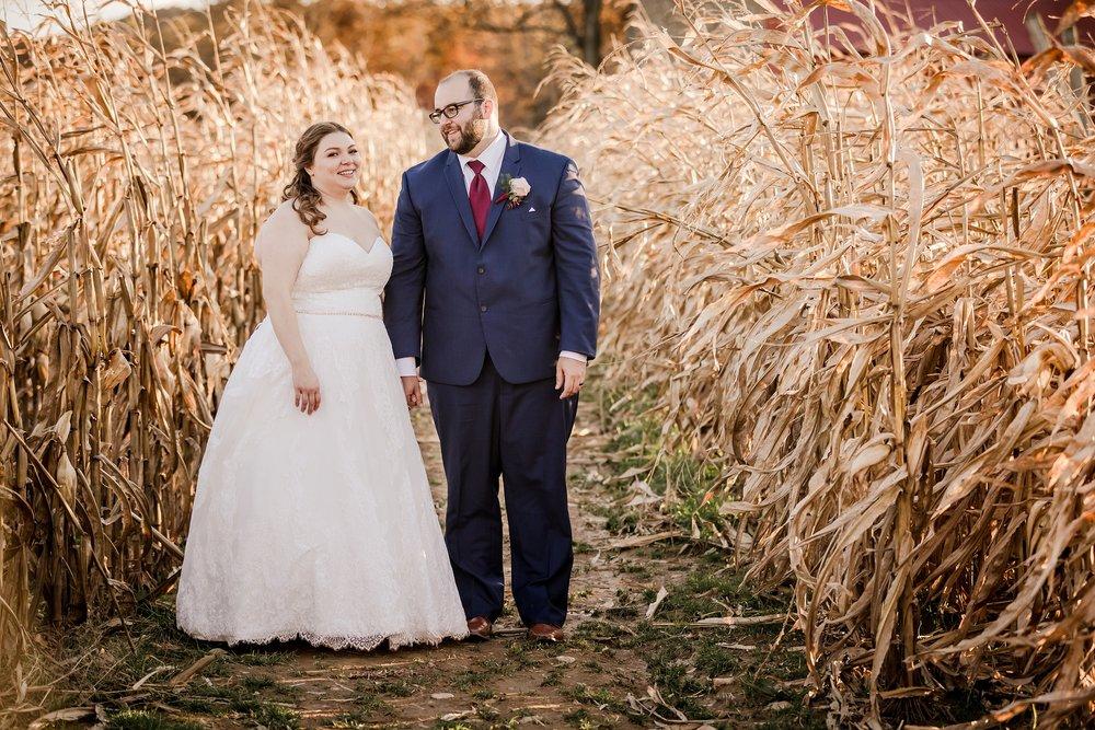 Savidge-Farms-Wedding-Photographer_0124.jpg