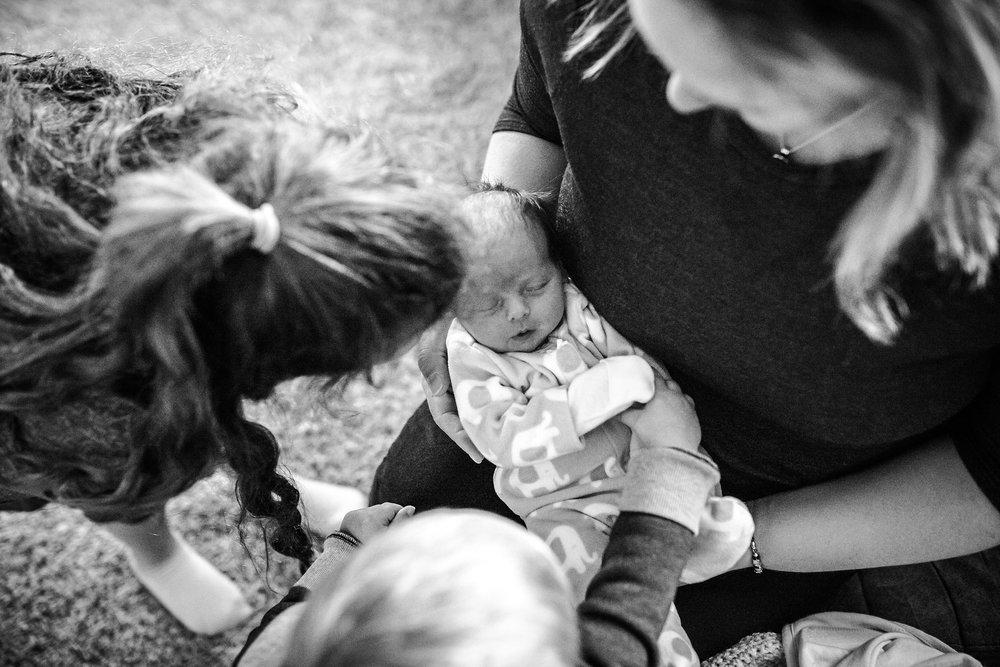 Lehigh-Valley-Newborn-Photographer_0007.jpg
