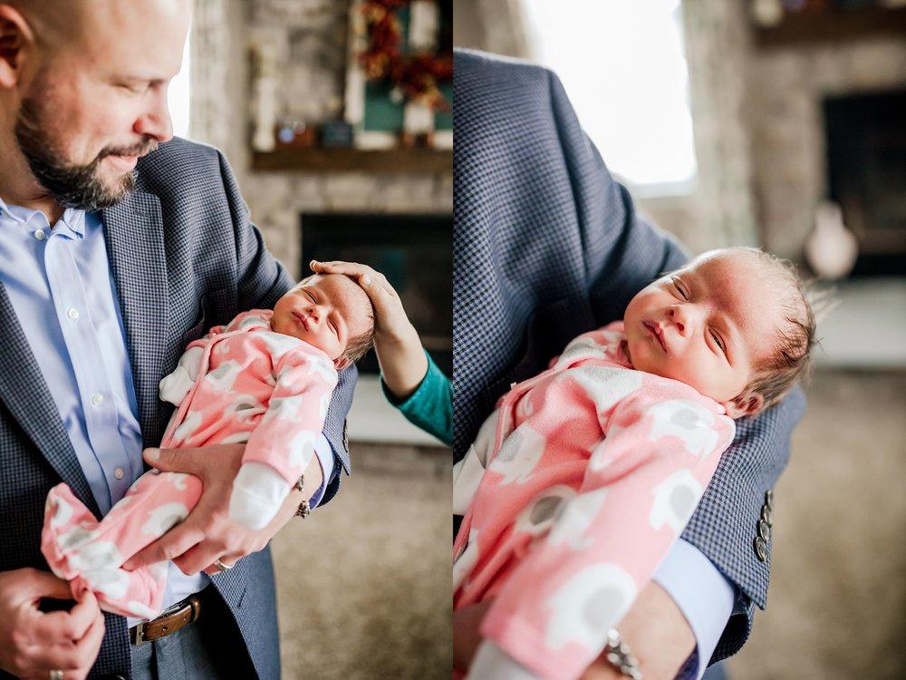 Lehigh-Valley-Newborn-Photographer_0013.jpg