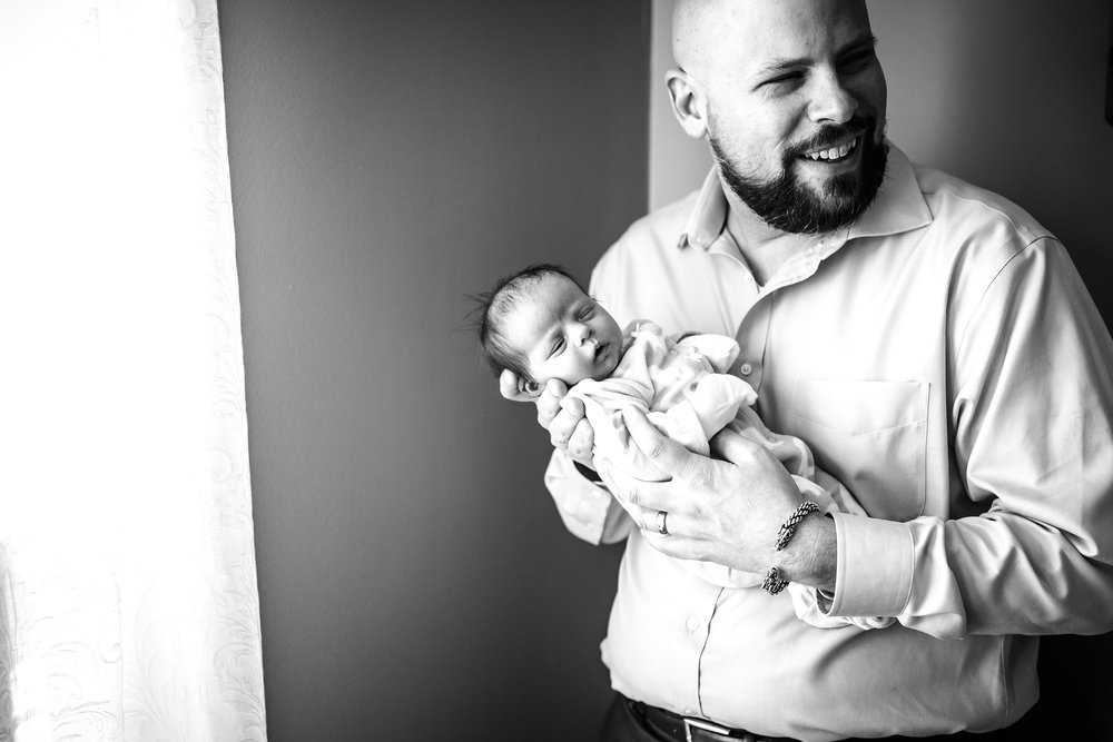 Lehigh-Valley-Newborn-Photographer_0045.jpg