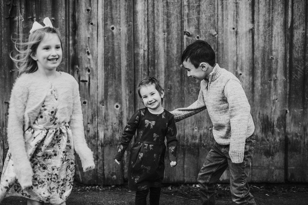 Philadelphia-Family-Photographer_0001.jpg