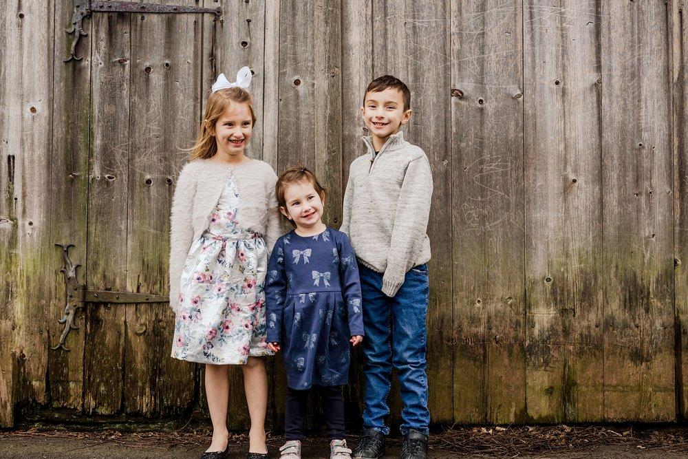 Philadelphia-Family-Photographer_0002.jpg