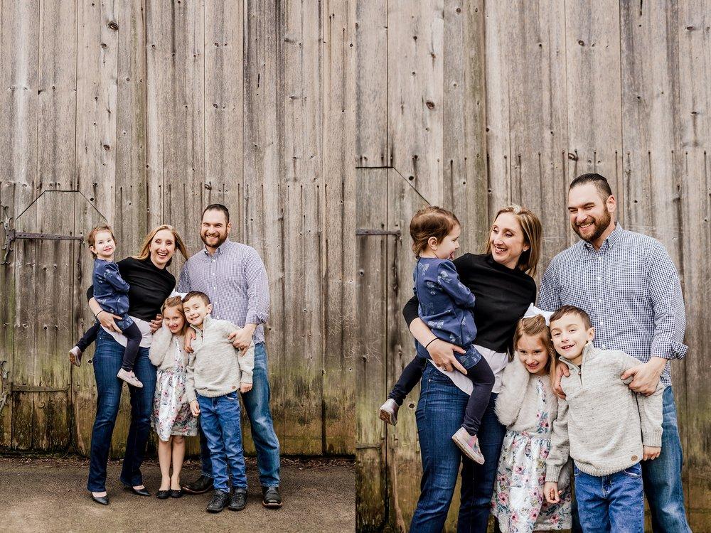 Philadelphia-Family-Photographer_0003.jpg