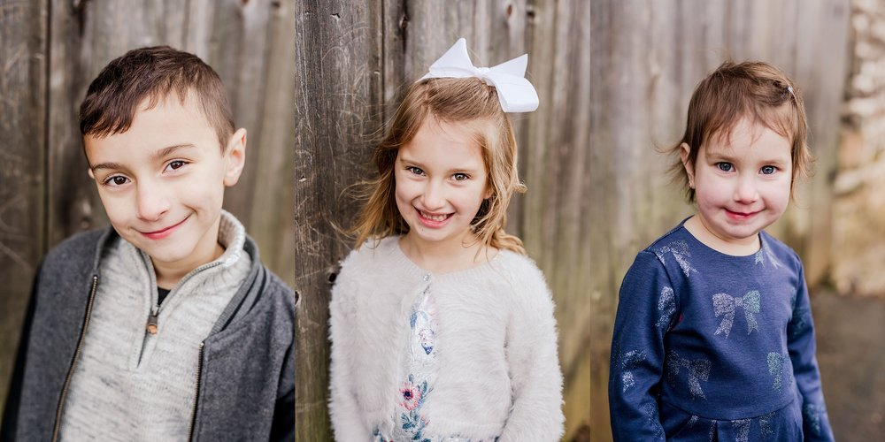 Philadelphia-Family-Photographer_0005.jpg
