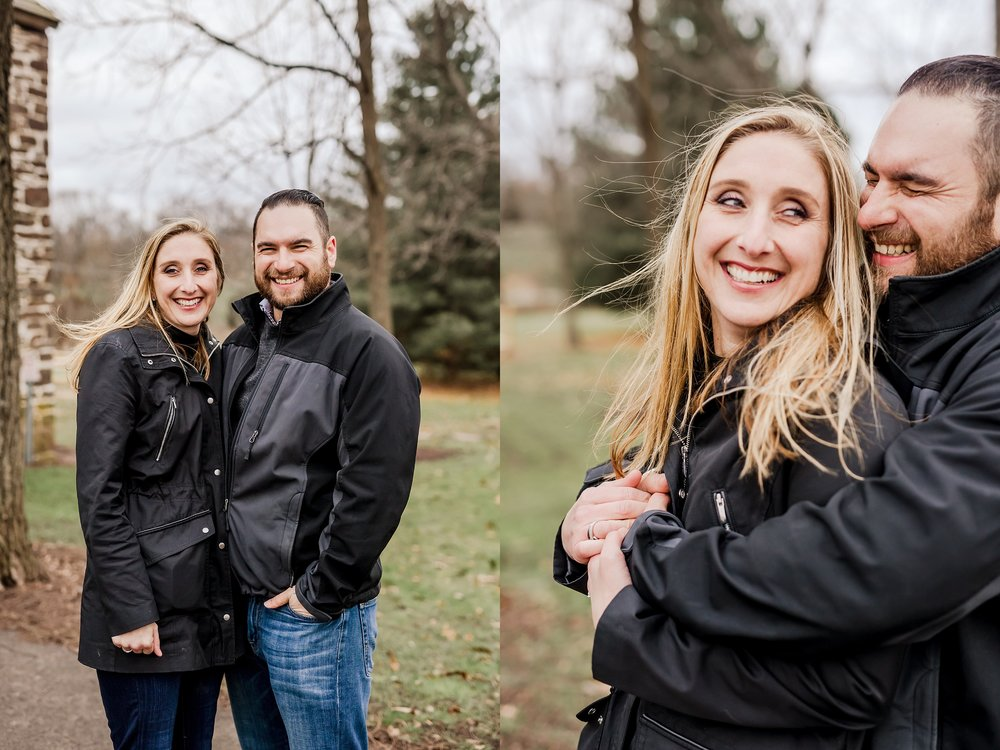 Philadelphia-Family-Photographer_0020.jpg