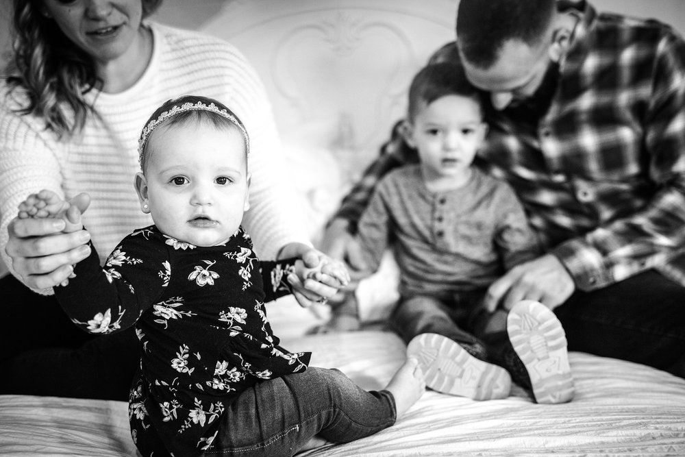 Lehigh-Valley-Family-Photographer_0010.jpg