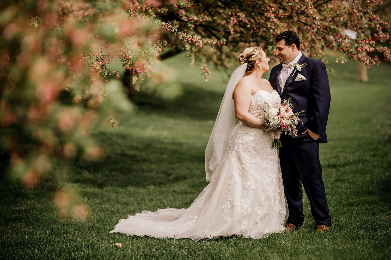 Lehigh Valley Wedding Photographer Blog Erin Joyce Photography