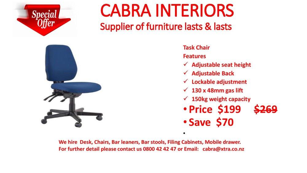 CABRA INTERIORS.output-page-001.jpg