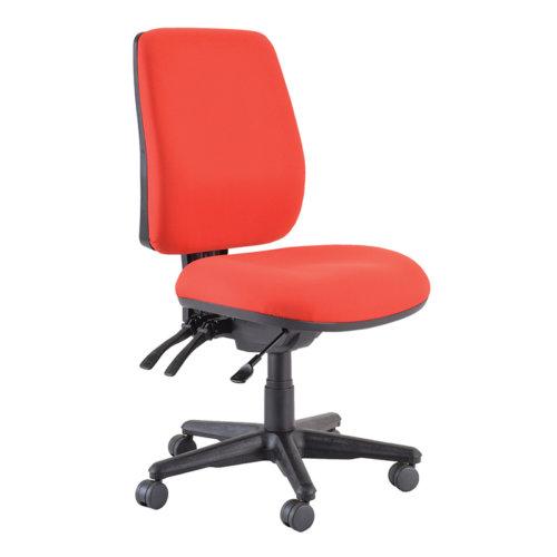 High Back Aura Chair