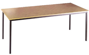 Meltica Table