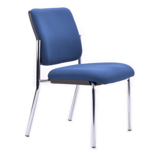 Lindis Chair