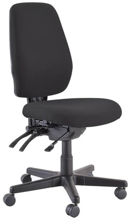 Buro Chair