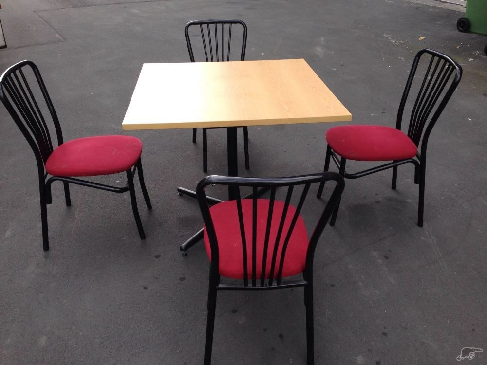 black  red dining chairs.jpg