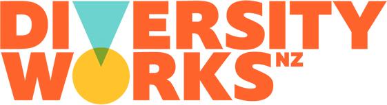 diversity-works-logo.png