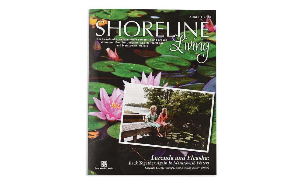 ShorelineLiving_Summer2017.png