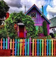 Building Colour Schemes.jpg