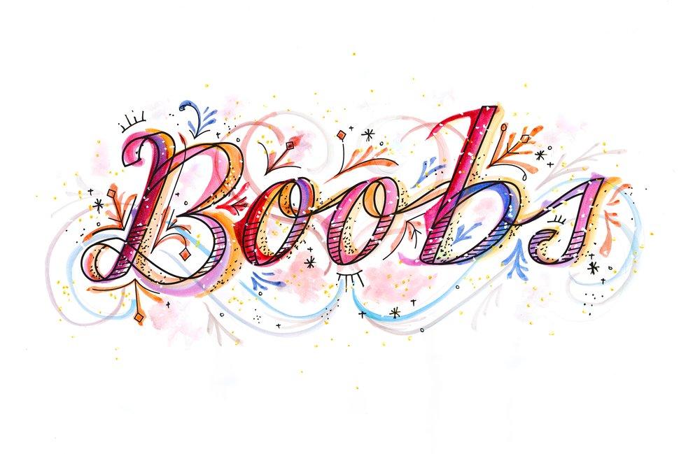letterati_boobs.jpg