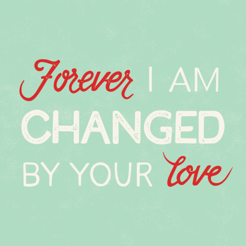 Letterati_ForeverChanged_SC.jpeg