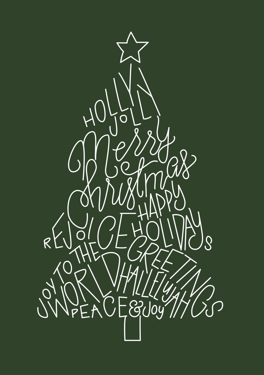 Letterati_Christmas_SC.jpg