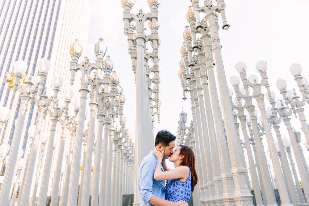 Tiffany&DanEngagedLACMAPhotographer-LauraPedrinoPhoto-38.jpg
