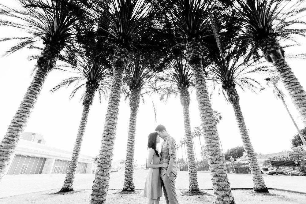 Tiffany&DanEngagedLACMAPhotographer-LauraPedrinoPhoto-45.jpg