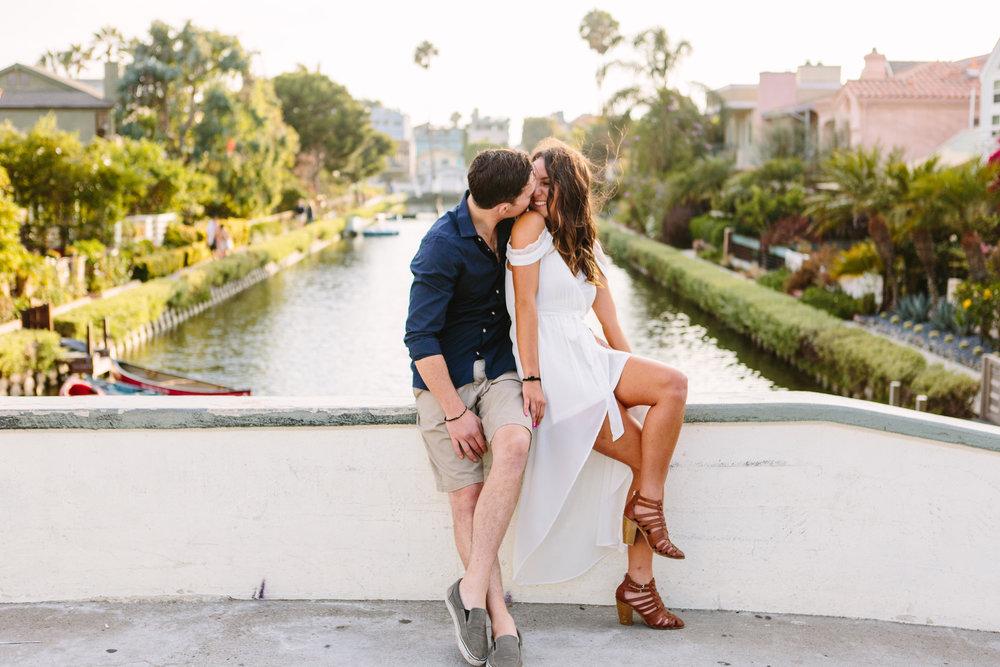 Lauren&Nate-VenicePhotographerLauraPedrinoPhoto76.JPG