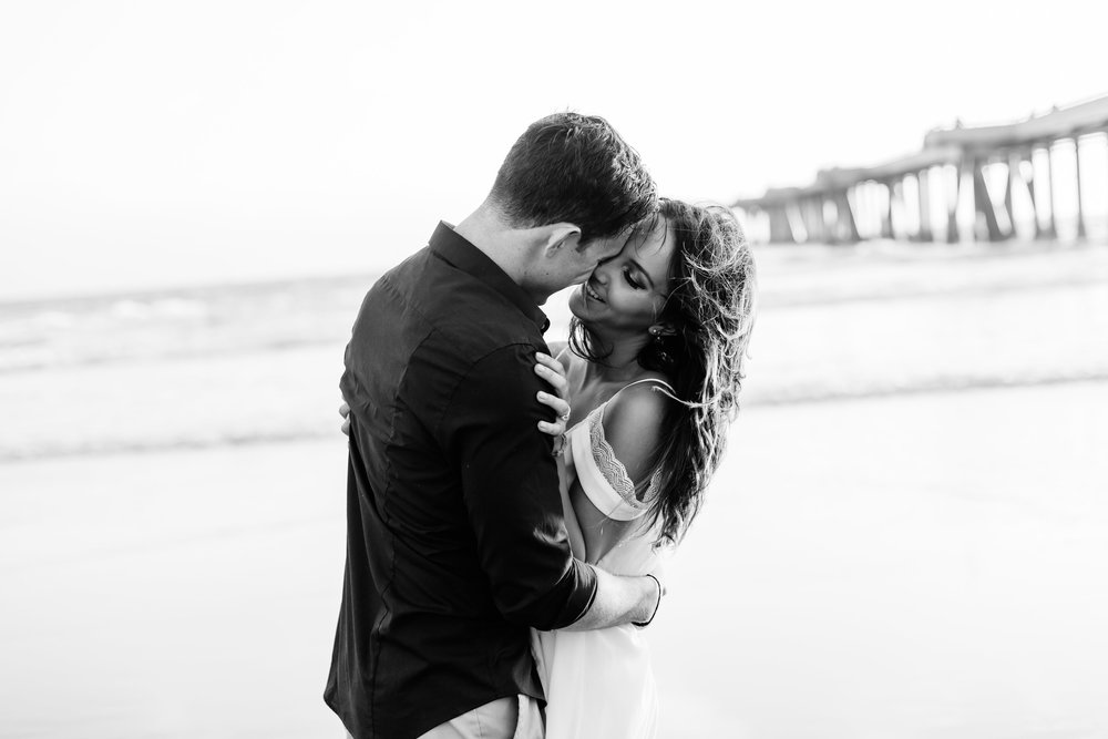 Lauren&Nate-VenicePhotographerLauraPedrinoPhoto144.JPG