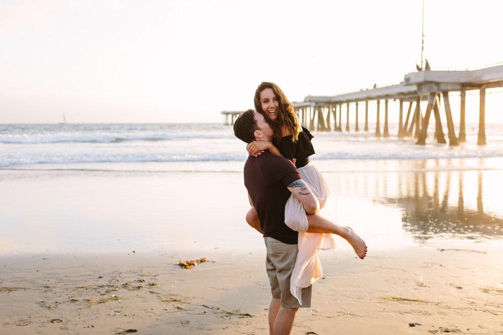 Lauren&Nate-VenicePhotographerLauraPedrinoPhoto190 (1).JPG