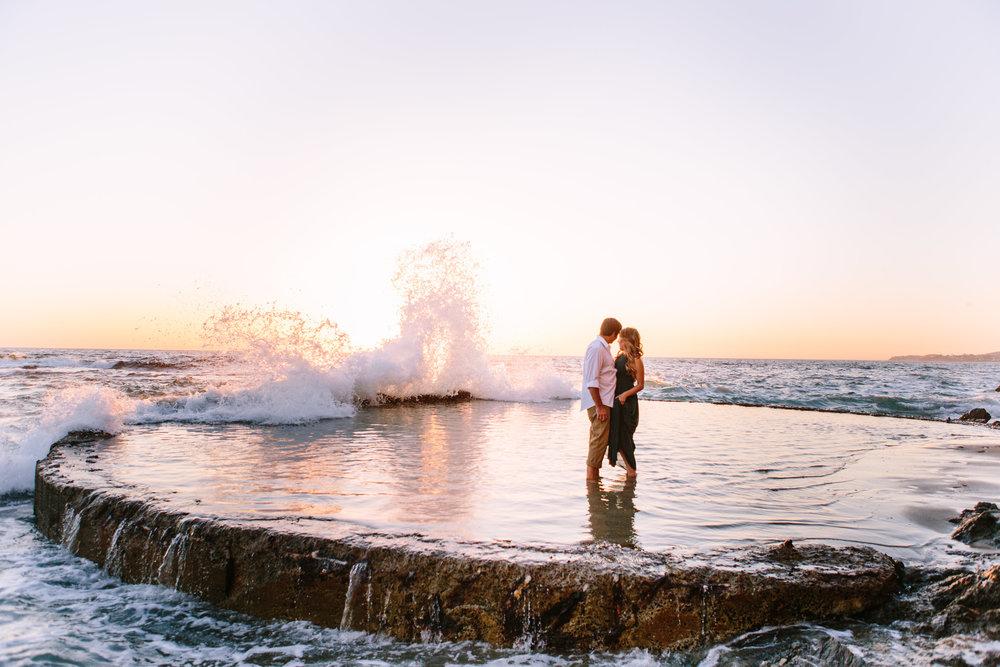 Whitney&RyanEngaged!-LagunaBeachPhotographerLauraPedrino-220.jpg