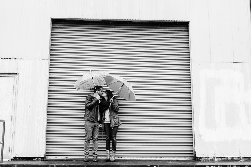Marcie&SethEngagedHighResProofs-LauraPedrinoPhoto-125.jpg