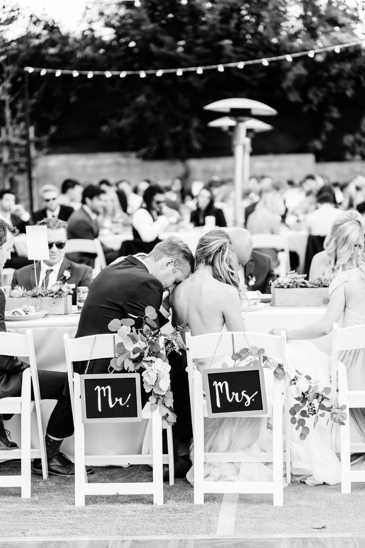 Chrissy&RobWeddingSanDiegoWeddingPhotographer-LauraPedrinoPhoto-30.jpg