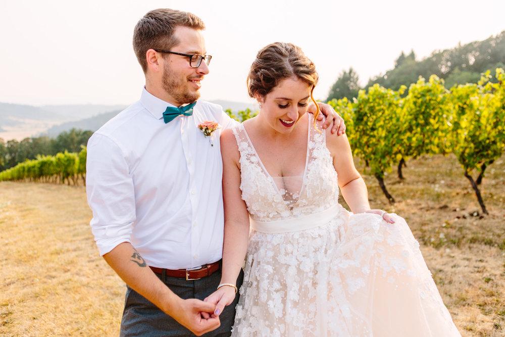 Marcie&SethMarriedSneakPeeks-LauraPedrinoPhotographer-104 (1).jpg
