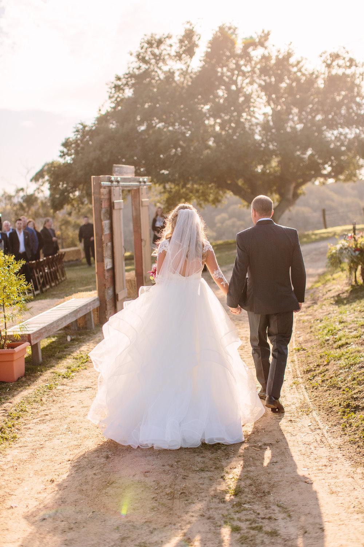 Whitney&RyanMarriedHighResProofs-LauraPedrinoPhoto-1052 (1).jpg