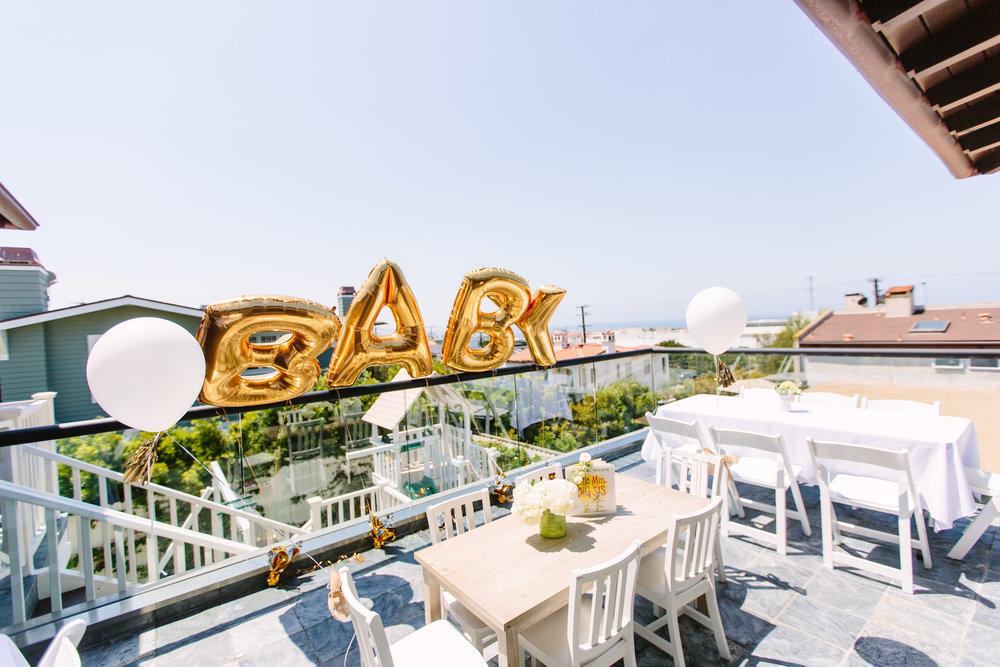 BabyRomanBabyShower-ManhattanBeachPhotographerLauraPedrino-6.jpg