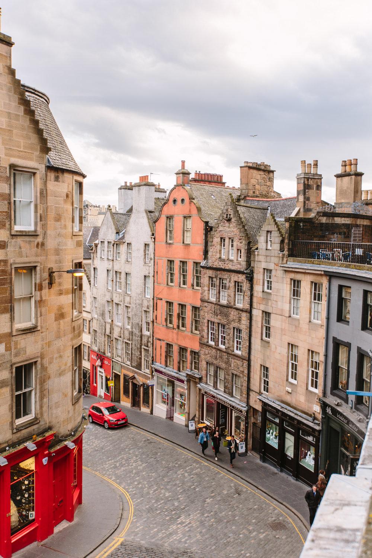 Edinburgh%2CScotlandPhotographer-LauraPedrinoPhoto-1.jpg