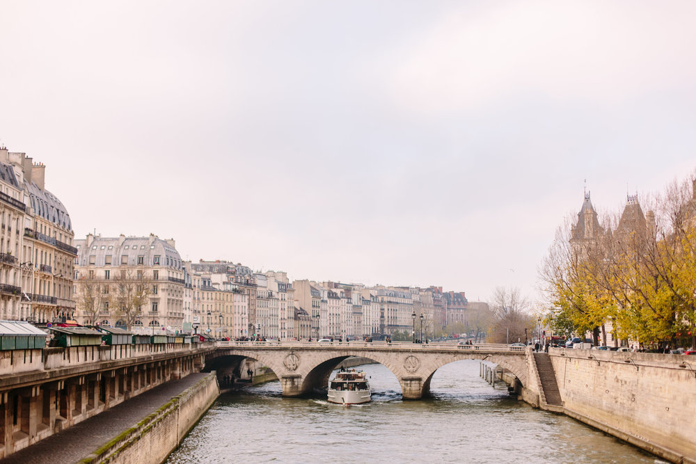 ParisFranceHighResProofs-LauraPedrinoPhoto-14.jpg