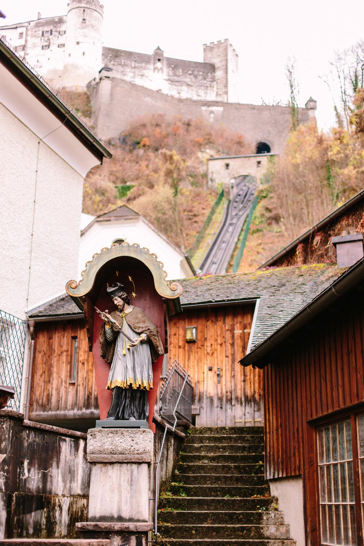 SalzburgHighResProofs-LauraPedrinoPhoto-23.jpg