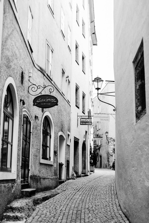 SalzburgHighResProofs-LauraPedrinoPhoto-94.jpg