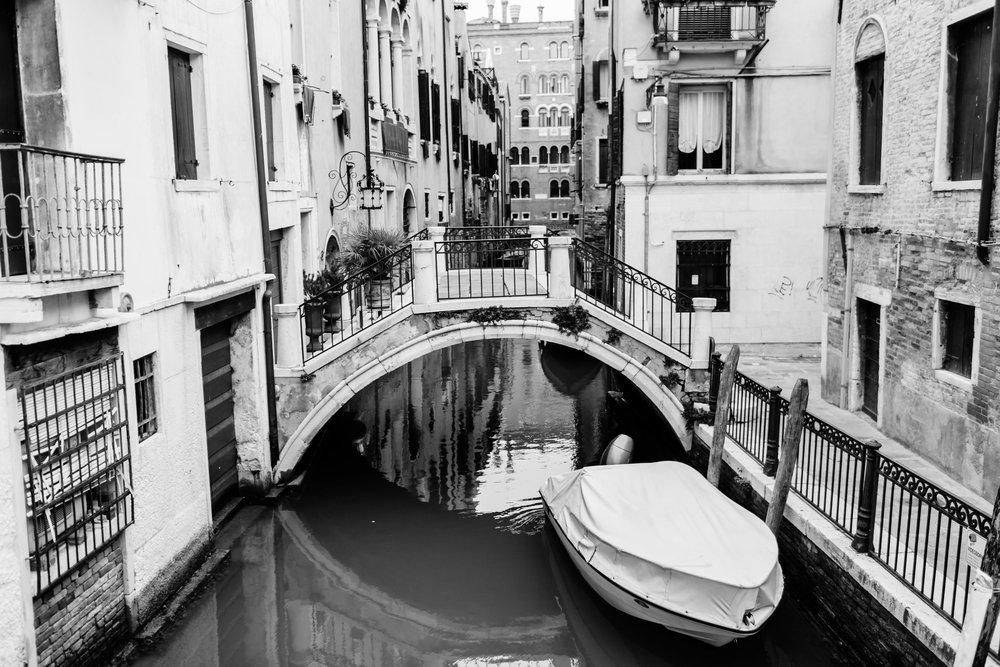 VeniceItalyHighResProofs-LauraPedrinoPhoto-116.jpg
