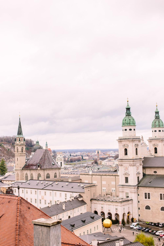 SalzburgHighResProofs-LauraPedrinoPhoto-42.jpg