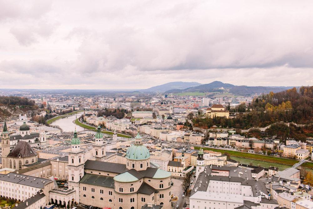 SalzburgHighResProofs-LauraPedrinoPhoto-44.jpg