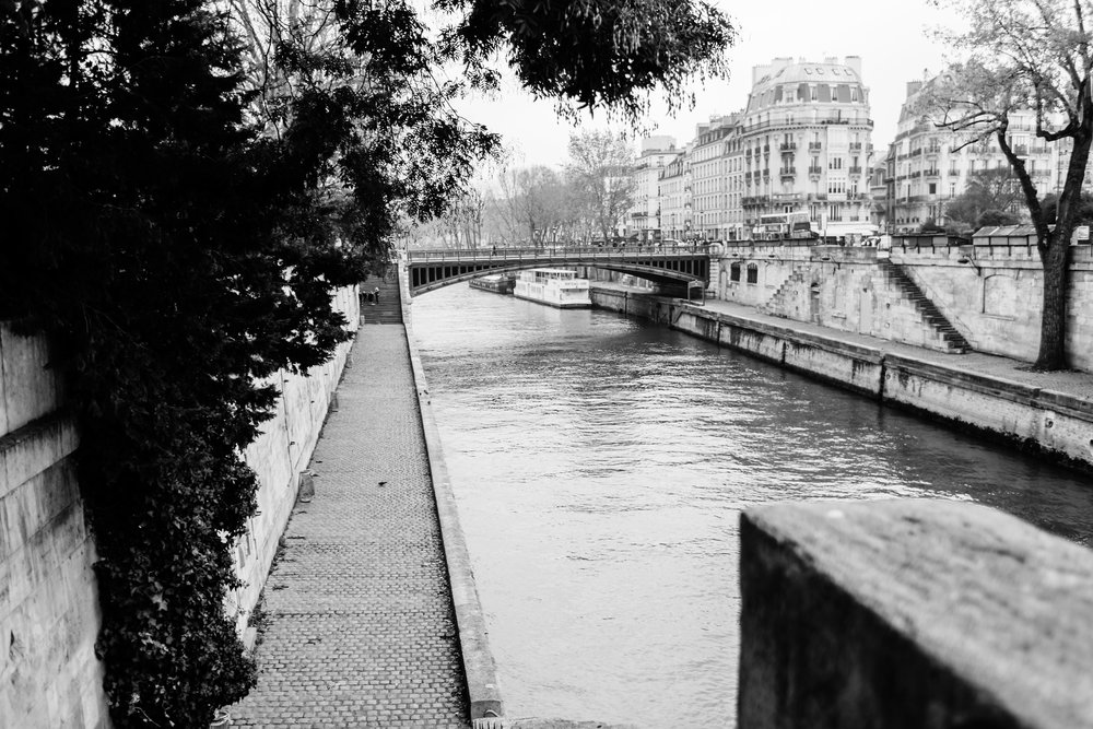 ParisFranceHighResProofs-LauraPedrinoPhoto-32.jpg